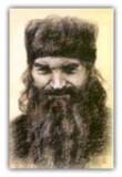 valentin-mordasov