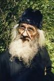 Fr.Nathaniel