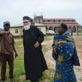 Rev. Themi Adams