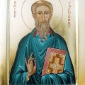 Saint_Cuthbert