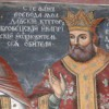 St Stephan the Great