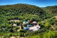 saharna_monastery1