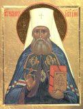 ortodox-md