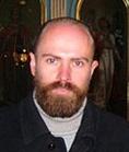 Veaceslav Bodarev