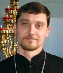 Pr. Constantin Cojocaru