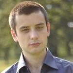 Oleg Burcă